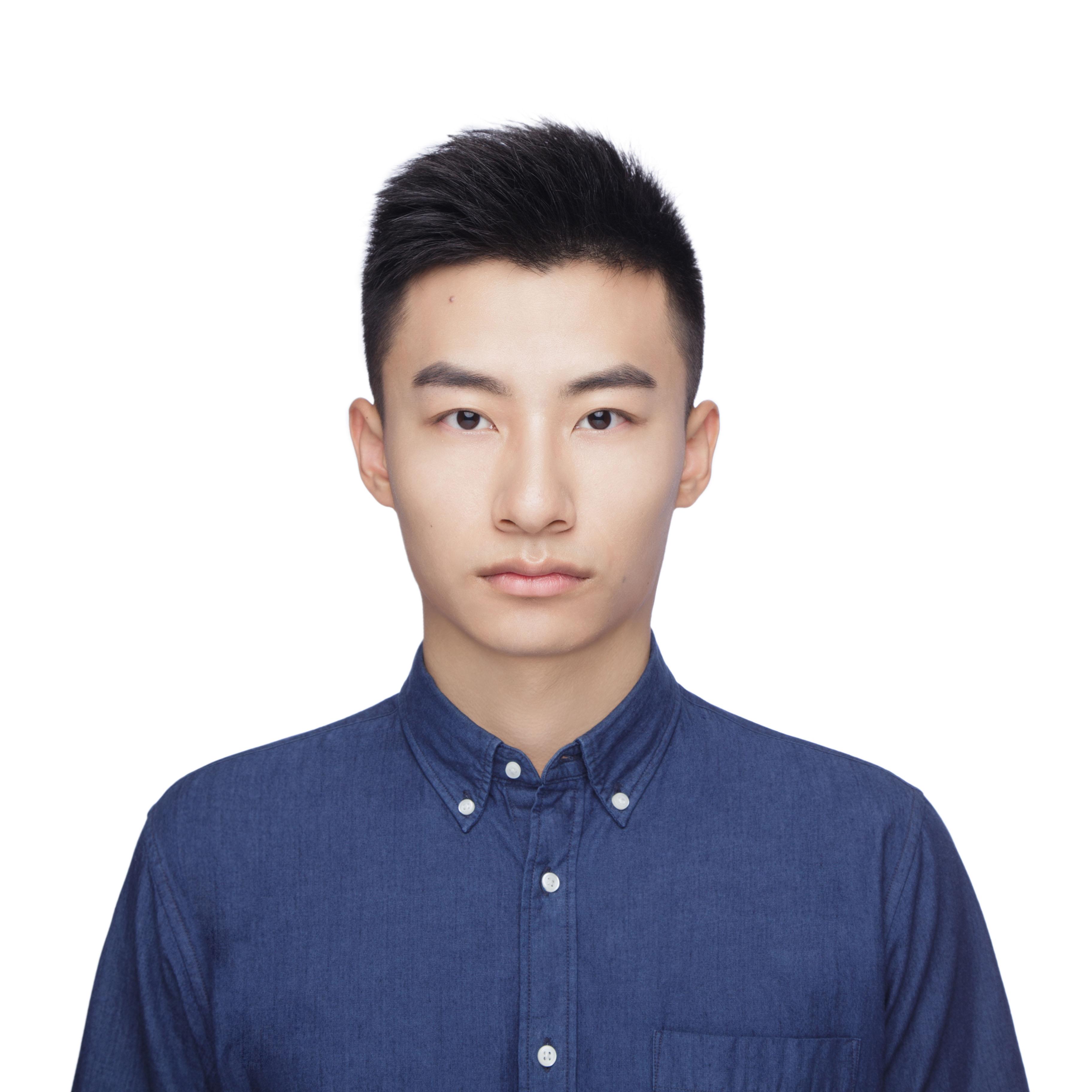Junliang Guo